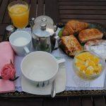 Petit Déjeuner Équilibré Pour Maigrir