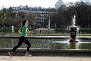 Affiner ses jambes et ses cuisses rapidement - Blogregime