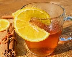 recette Minceur   tout de boisson désintoxication maison pour perdre du poids  