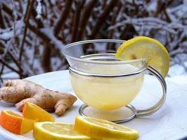 Ginger pour perdre du poids rapidement et naturellement sans régime |   |astuces minceur