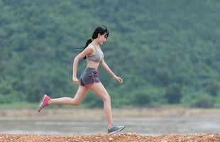 Exercice de sport pour perdre du poids