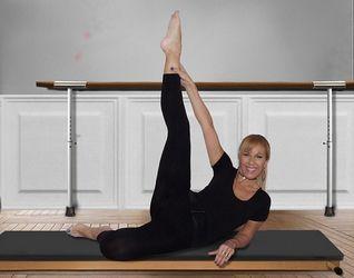 Exercice pour maigrir rapidement