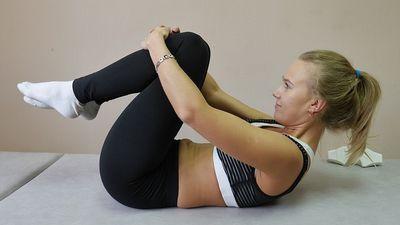 comment affiner sa taille et ses hanches