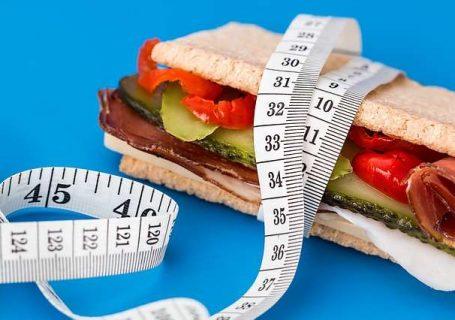 maigrir vite sans sport ni régime