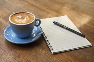 Café aliment brule graisse