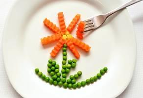 comment manger moins cher