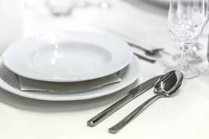 comment manger moins gras
