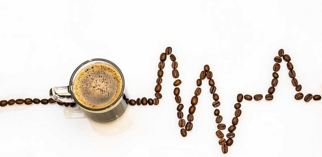 Boire du café pour maigrir