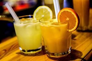 alcool moins calorique dukan